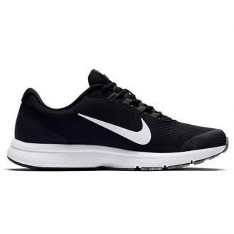 Imagem - Tenis Nike Runallday - 898464-019-174-234
