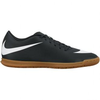 Imagem - Tenis Nike Bravata Ii Ic Futsal - 844441-001-174-234