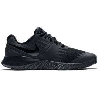 Imagem - Tenis Nike Star Runner Infantil - 907254-005-174-219