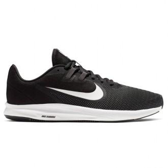 Imagem - Tenis Nike Downshifter 9 - AQ7481-002-174-234
