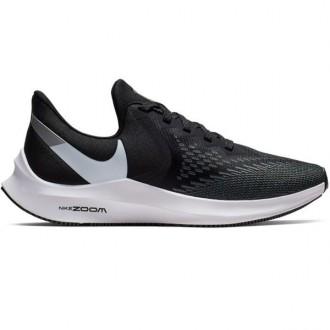 Imagem - Tenis Nike Zoom Winflo 6 - AQ8228-003-174-234