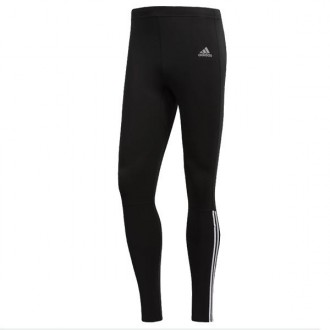 Imagem - Legging Adidas Running 3s Tight M - CZ8099-1-234