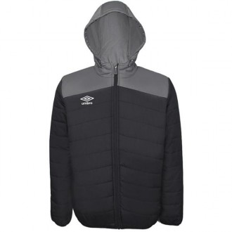 Imagem - Jaqueta Umbro Twr Thermal Color - 7T260096-283-243