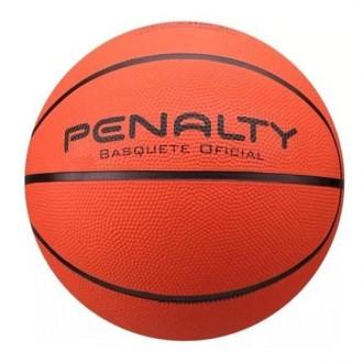 Imagem - Bola Penalty Basquete Playoff Ix - 530146-197-156