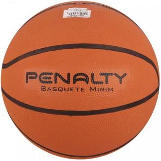 Imagem - Bola Penalty Basquete Playoff Mirim Ix - 530147-197-156