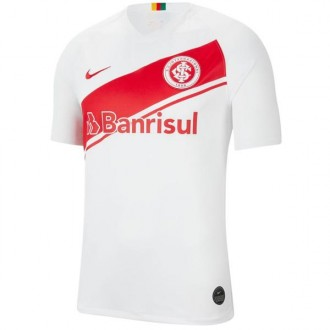 Imagem - Camisa Nike Internacional Away 2019 - AJ5562-100-399-64
