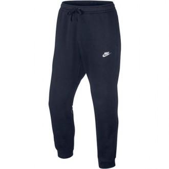 Imagem - Calca Nike Sportswear Jogger - 804408-451-174-175
