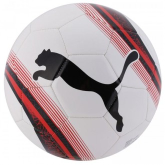 Imagem - Bola Puma Futcampo Big Cat 3 - 083044-04-218-511