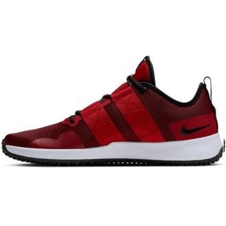 Imagem - Tenis Nike Varsity Compete Tr 2 - AT1239-600-174-747
