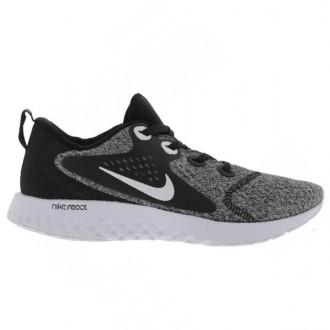 Imagem - Tenis Nike Legend React - AA1625-009-174-772