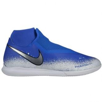 Imagem - Tenis Nike Phantom Vsn Academy Ic - AO3267-410-174-16