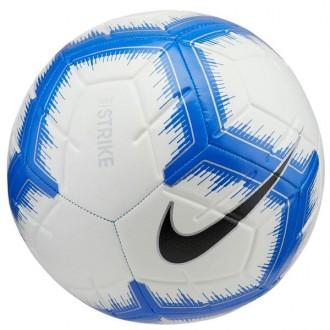 Imagem - Bola Nike Futcampo Strike - SC3310-104-174-348