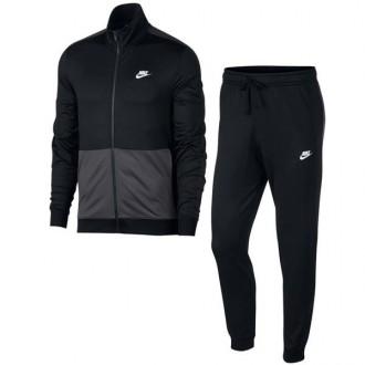Imagem - Agasalho Nike Sportswear - 928109-011-174-242