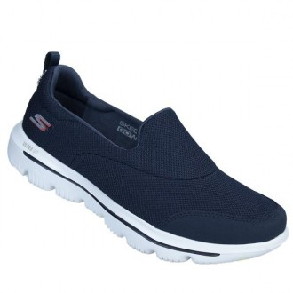 Imagem - Tenis Skechers Go Walk Evolution Ultra - 15730-347-177