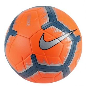 Imagem - Bola Nike Futcampo Strike - SC3310-809-174-776