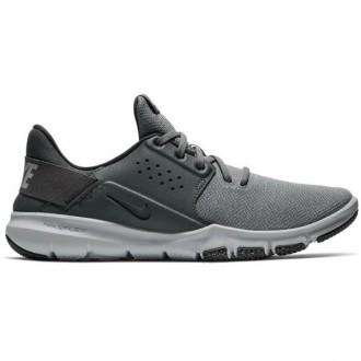 Imagem - Tenis Nike Flex Control Tr3 - AJ5911-010-174-110