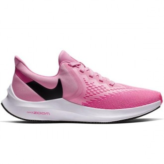 Imagem - Tenis Nike Zoom Winflo 6 - AQ8228-600-174-777