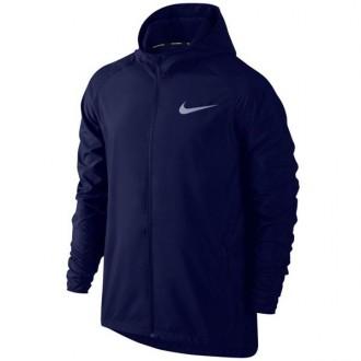 Imagem - Jaqueta Nike Nk Essential Hd - 856892-492-174-175