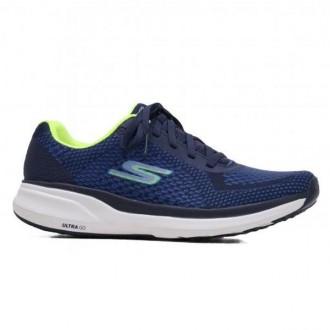 Imagem - Tenis Skechers Go Run Pure - 55216-347-676