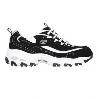 Imagem - Tenis Skechers Dlites Biggest Fan - 11930-347-234