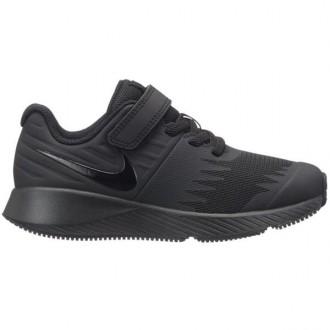 Imagem - Tenis Nike Star Runner Psv Infantil - 921443-005-174-219