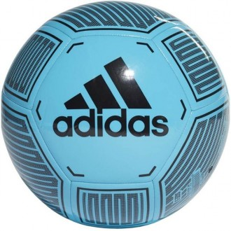 Imagem - Bola Adidas Futcampo Starlancer Vi - DY2515-1-20