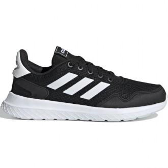 Imagem - Tenis Adidas Infantil Archivo K - EF0532-1-234