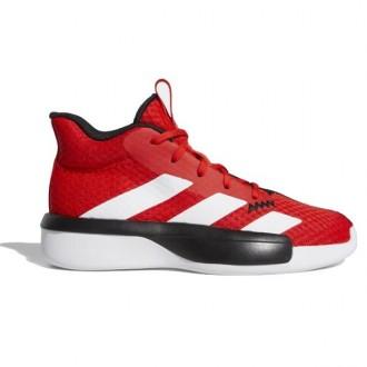 Imagem - Tenis Adidas Infantil Pro Next 2019 - EF0855-1-265