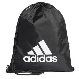 Imagem - Gymsack Adidas Ginastica Tiro - DQ1068-1-234
