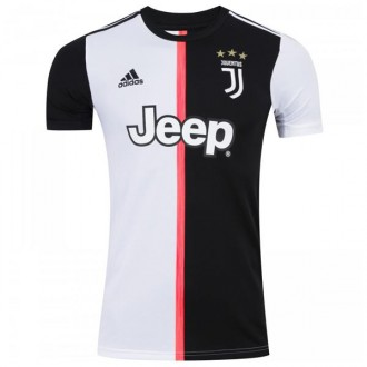 Imagem - Camisa Adidas Juventus I 19/20 - DW5455-1-53