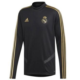Imagem - Moletom Adidas Treino Real Madrid - DX7836-1-244
