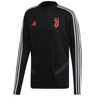 Imagem - Moletom Adidas Treino Juventus - DX9143-1-237