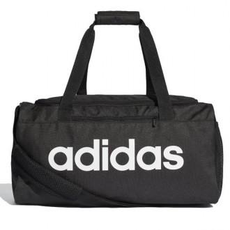 Imagem - Bolsa Adidas Treino Linear Core - DT4826-1-234