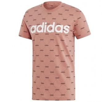 Imagem - Camiseta Adidas Core Fav - EI6249-1-327