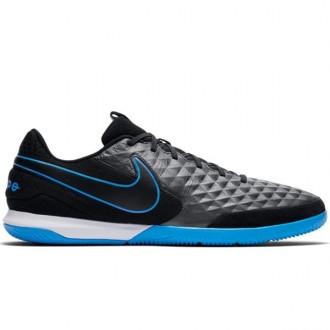 Imagem - Tenis Nike Tiempo Legendx 8 Academy Ic Futsal - AT6099-004-174-233