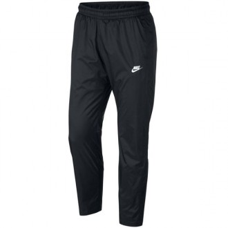 Imagem - Calca Nike Nsw Pant Oh Woven Core Track - 928002-011-174-219