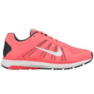 Imagem - Tenis Nike Dart 12 Msl - 831539-600-174-357
