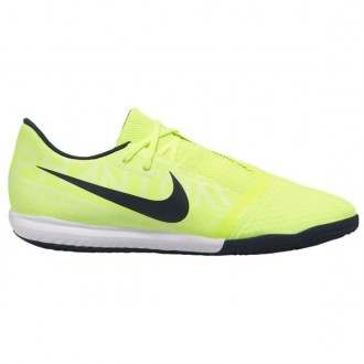 Imagem - Tenis Nike Phantom Venom Academy Ic Futsal - AO0570-717-174-459