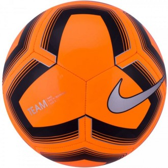 Imagem - BOLA NIKE FUTCAMPO PITCH TRAINING - SC3893-803-174-156