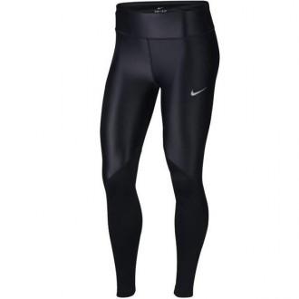Imagem - Legging Nike Fast Tight - AT3103-010-174-219