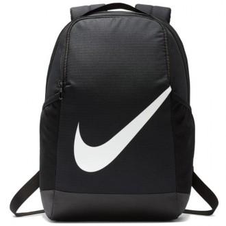 Imagem - Mochila Nike Brasilia Nk - BA6029-010-174-219