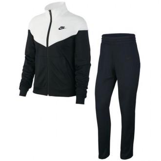 Imagem - Agasalho Nike Nsw Track Suit Pk - BV4958-010-174-234