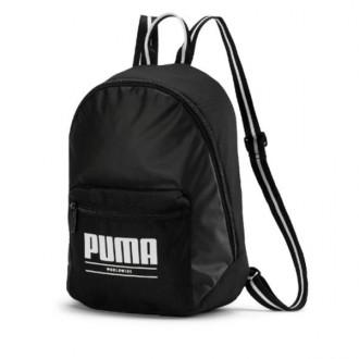 Imagem - Mochila Puma Wmn Core Archive Backpack - 07654601-218-234