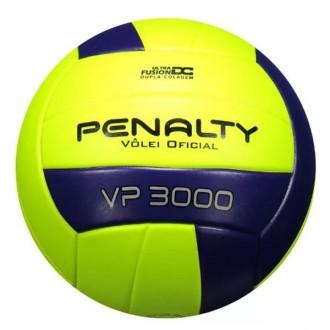 Imagem - Bola Penalty Volei Vp 3000 X - 520362-197-481