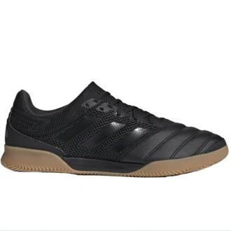 Imagem - Tenis Adidas Indoor Copa 19.3 - F35501-1-251