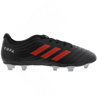 Imagem - Chuteira Adidas Futcampo Copa 19.4 - F35498-1-265