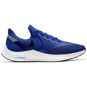 Imagem - Tenis Nike Zoom Winflo 6 - AQ7497-402-174-16