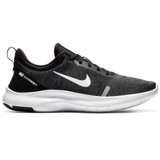 Imagem - Tenis Nike Flex Experience Rn 8 - AJ5908-013-174-234