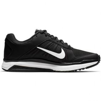 Imagem - Tenis Nike Dart 12