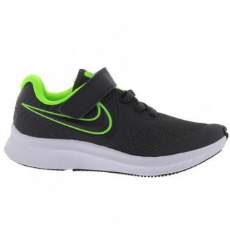 Imagem - Tenis Nike Star Runner 2 Psv Infantil - AT1801-004-174-122